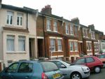 Thumbnail to rent in Sussex Terrace, Brighton