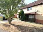 Thumbnail to rent in Chamberlin Court, Blofield, Norwich