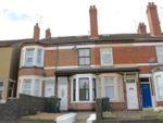 Thumbnail to rent in Longford Road, Coventry