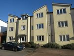 Thumbnail to rent in Market Mead, Chippenham