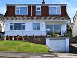 Thumbnail for sale in Dolphin Crescent, Preston, Paignton