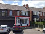 Thumbnail to rent in Station Road, Billingham
