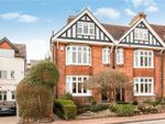 Thumbnail for sale in Claremont Road, Tunbridge Wells