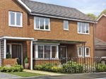 Thumbnail for sale in Perry Meadows, Perry Common, Birmingham