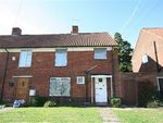 Property history Westbere Drive, Stanmore, Middx HA7