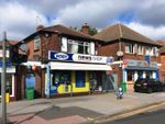 Thumbnail for sale in Mansfield Road, Sherwood, Nottingham