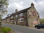 Thumbnail to rent in Roman Road, Hoddlesden, Darwen