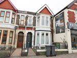 Thumbnail to rent in Whitchurch Road, Heath, Cardiff
