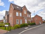 Thumbnail to rent in Hemlock Road, Edwalton, Nottingham