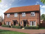 Thumbnail for sale in Sachel Court Drive, Alfold, Cranleigh