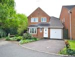 Property history Willow Close, Cam, Dursley GL11