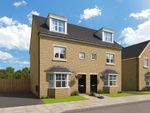 """Thumbnail to rent in """"The Rathmell At Highgrove Place"""" at Accrington Road, Burnley"""