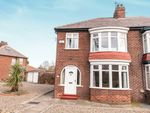 Thumbnail for sale in The Avenue, Stockton-On-Tees