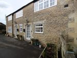 Thumbnail to rent in Rode, Frome