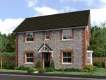 Thumbnail to rent in Clappers Lane, Bracklesham Bay