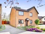 Thumbnail for sale in Groombridge, Kents Hill, Milton Keynes, Bucks