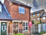 Thumbnail to rent in Hamilton Close, Banbury