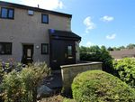Thumbnail to rent in Lawrence Court, Lancaster