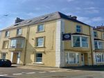 Thumbnail to rent in Hilton Flats, Tenby