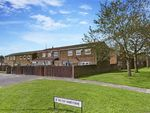 Thumbnail to rent in Harey Dene, Newbiggin Hall Estate, Newcastle Upon Tyne