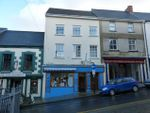 Thumbnail to rent in Market Street, Haverfordwest, Pembrokeshire