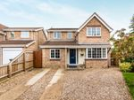 Thumbnail for sale in Peterborough Way, Sleaford