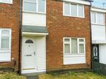Thumbnail to rent in Woodcock Close, Middlesbrough