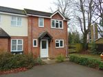 Thumbnail to rent in The Limes, Kingsnorth, Ashford