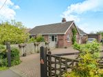 Thumbnail for sale in Chapel Road, Foxley, Dereham