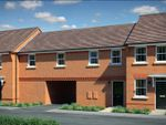 """Thumbnail to rent in """"Wincham"""" at Whetstone Street, Redditch"""
