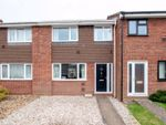 Thumbnail to rent in Townsend Close, Wittering, Peterborough