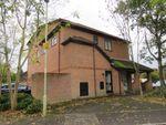 Thumbnail for sale in Guinea Court, Chineham, Basingstoke