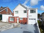 Thumbnail to rent in Glen Road, West Cross, Swansea