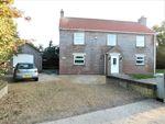 Thumbnail to rent in Main Street, Gayton Le Marsh, Alford