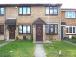 Thumbnail to rent in Siskin Close, Borehamwood
