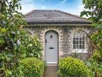 Thumbnail for sale in Oakwood, Chichester