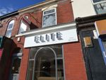 Thumbnail to rent in Buxton Road, Great Moor, Stockport