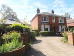 Thumbnail to rent in Treadwell Road, Epsom