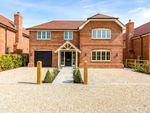 Thumbnail for sale in Woods Lane, Cliddesden, Basingstoke