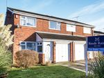 Thumbnail for sale in Wistaston Road Business Centre, Wistaston Road, Crewe