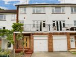 Thumbnail to rent in Wickliffe Avenue, London