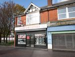 Thumbnail for sale in Union Street, Wednesbury