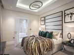 Thumbnail to rent in 3 Chambers Park Hill, Wimbledon, London