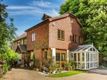 Thumbnail for sale in Chislehurst Road, Bromley, Kent