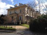 Thumbnail to rent in Douro House, Douro Road, Cheltenham