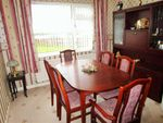 Thumbnail for sale in The Crescent, Salterbeck, Workington