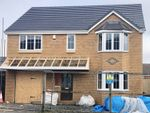 Thumbnail for sale in Sycamore Avenue, Tredegar