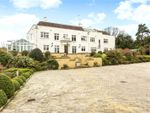 Thumbnail to rent in Stayne End, Virginia Water, Surrey