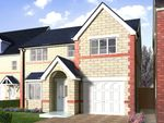 Thumbnail for sale in Limetrees, Pontefract