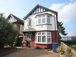 Thumbnail for sale in Cat Hill, Barnet, Herts